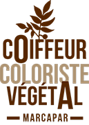logo-coiffeur-coloriste-vegetal2