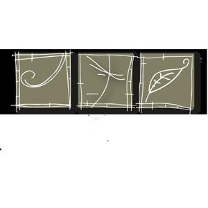 logo-MARCAPAR2-2