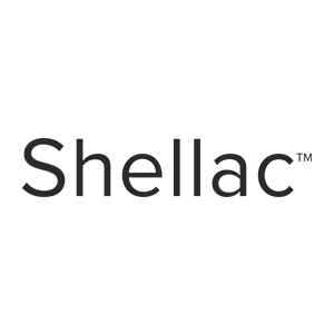 logo-shellac