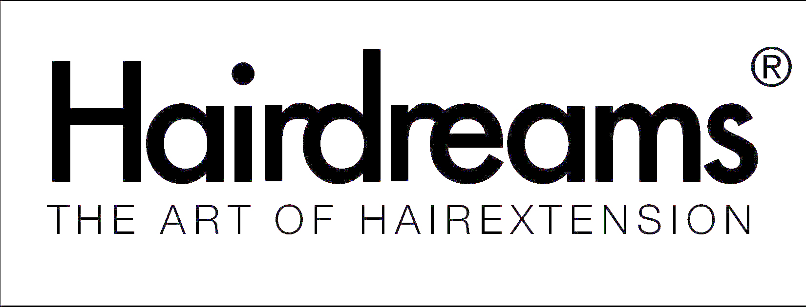 Hairdreams-Hair-Extensions