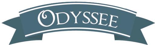 Salon Odyssée | Coiffure, Regard & Onglerie | Monaco